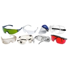 Safety Goggles in Duabi from ORIENT GENERAL TRADING