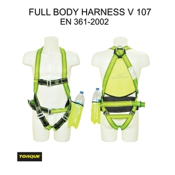 Full Body Harness in Dubai from ORIENT GENERAL TRADING