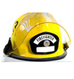 Fireman Helmet in dubai
