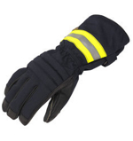 Fireman Gloves from ORIENT GENERAL TRADING
