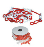 Plastic Chain in dubai from ORIENT GENERAL TRADING