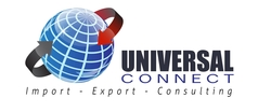 NON DESTRUCTIVE TESTING CHEMICAL from UNIVERSAL CONNECT IMPORT-EXPORT-CONSULTING