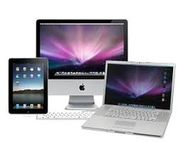 Used Laptops in Dubai from VERACITY WORLD