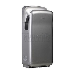 Hand Dryer Suppliers in Abu dhabi