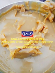 Calcium Grease Multipurpose MP2 IN OMAN from DANA GROUP UAE-OMAN-SAUDI [WWW.DANAGROUPS.COM]