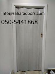 PVC PARTITIONS IN DUBAI