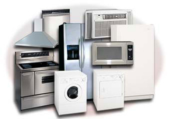 Dealers of Refurbished and Clearance Electronics from VERACITY WORLD