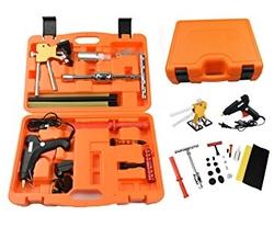 Dent Repair Kit