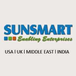 Document Management Software from SUNSMART GLOBAL