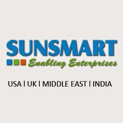 Asset Management Software from SUNSMART GLOBAL