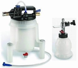 PNEUMATIC BRAKE FLUID EXTRACTOR/REFILLED KIT SUPPLIER IN UAE from ADEX INTL INFO@ADEXUAE.COM/PHIJU@ADEXUAE.COM/0558763747/0555775434