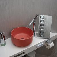 TECHNISTONE BATHROOM ACCESSORIES IN AJMAN