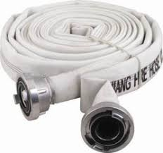 POWER HOSES SUPPLIER IN UAE