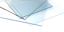 PVC SHEET SUPPLIER IN UAE