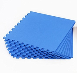 GYM MAT SUPPLIER IN UAE