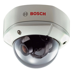 CCTV SUPPLIERS IN UAE from CROSSWORDS GENERAL TRADING LLC