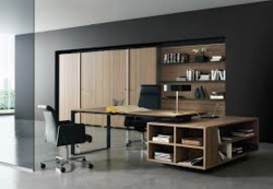 OFFICE FURNITURE & EQUIPMENT SUPPLIER IN UAE from CROSSWORDS GENERAL TRADING LLC