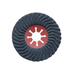 Semi Flexible Disc (Granite) Supplier Dubai UAE from AL MANN TRADING (LLC)
