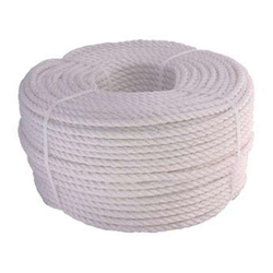 Polypropylene Rope supplier in Saudi Arabia