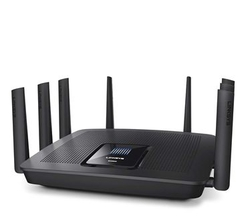 ROUTER SUPPLIER IN DUBAI  from CROSSWORDS GENERAL TRADING LLC