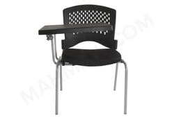 Student Chair Supplier in UAE and Africa from CROSSWORDS GENERAL TRADING LLC