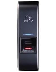 Biometrics Supplier in Dubai