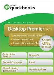 Software Dealer in UAE