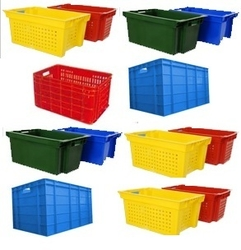 Crates Fruits Crates Crates Dates Crates Vegetable from SB GROUP FZE