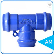 PIPE & PIPE FITTING SUPPLIERS IN SAUDI ARABIA from ABBAR GROUP FZC / AL MOUJ AL ABYADH