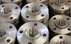 Alloy 825 Flanges from HITANSHI METAL