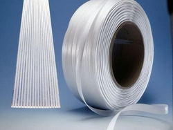 Poly Cordstrap Strapping supplier in dubai / sharjah / abudhabi