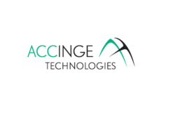 SOFTWARE SOLUTION PROVIDERS from ACCINGE TECHNOLOGIES LLC