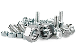 Fasteners, Nut, Bolts from WE-LOCK CO.