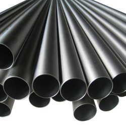 Carbon Steel Pipes from WE-LOCK CO.
