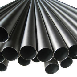 Carbon Steel Tubes from WE-LOCK CO.