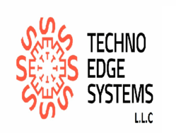 Hire or Lease Laptop Rental services, Dubai - Techno Edge Systems LLC from TECHNO EDGE SYSTEMS L.L.C