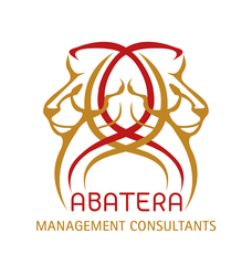 Budgeting, Forecasting & Planning  from ABATERA MANAGEMENT CONSULTANTS