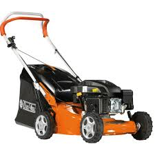 LAWN MOVER from BRIGHT WAY HARDWARES