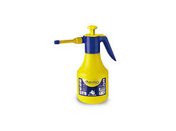 chemical sprayers from BRIGHT WAY HARDWARES