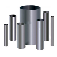 Inconel 625 Pipe from HITACHI METAL AND ALLOY