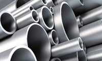 INCONEL PIPES from HITACHI METAL AND ALLOY