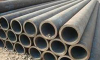 Monel 400 Pipes & Tubes from HITACHI METAL AND ALLOY