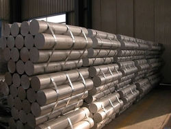 ALUMINIUM & ALUMINIUM PRODUCTS WHOL & MFRS from METAL AIDS INDIA