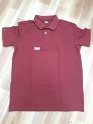 Polo T Shirts Wholesale from AZIRA INTERNATIONAL