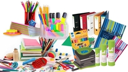 OFFICE SUPPLIES from AZIRA INTERNATIONAL