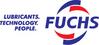 FUCHS ANTIFOAM 48 - GHANIM TRADING UAE +9714282110 ...