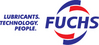 FUCHS ANTIFOAM LC 30 W -  ANTI FOAMING AGENT -  from GHANIM TRADING LLC