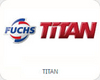 FUCHS TITAN TRUCK PLUS SAE 20W-50 - GHANIM TRADING DUBAI UAE +97142821100
