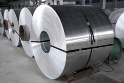 1050,1060,1100,3003,3105,5005,5052,5083 aluminum coil