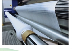 PTFE Membrane Laminated Woven & Non Woven Fabrics from SUPER INDUSTRIAL LINING PVT LTD